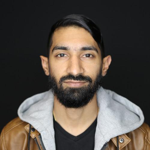 kishan-hansjee