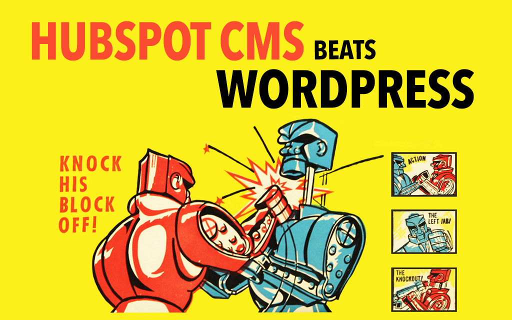 hubspotCMS-beats-wordpress